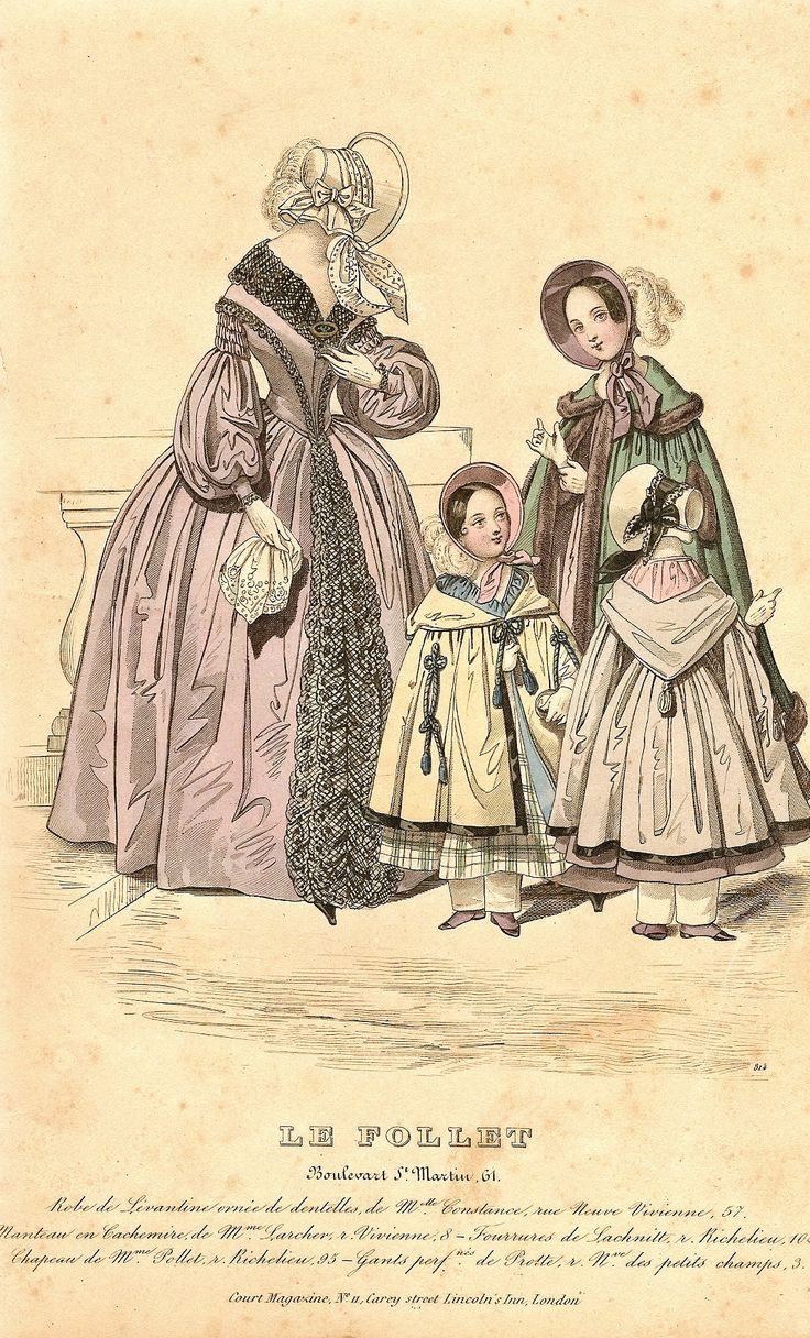 compare victorian era to the romantic period What is the main difference between the victorian era & the  or fine de cicle period at the end  between romantic era and victorian.
