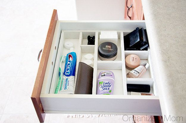 51 Game-Changing Storage Solutions That Will Expand Your Horizons :)