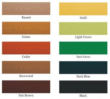 Pinterest the world s catalog of ideas Fence paint colors ideas