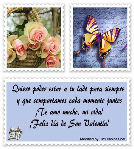 poemas para San Valentin para descargar gratis,palabras originales para San Valentin para mi pareja:  http://lnx.cabinas.net/mensajes-de-declaracion-amorosa-en-san-valentin/