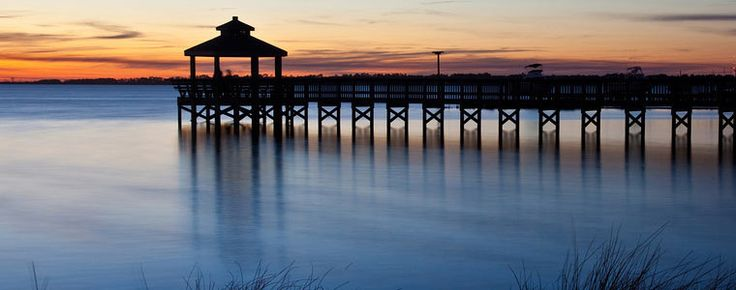 Outer Banks Hotels >> The Gazebo down on Bay drive. 10-15 minute walk from the house. This link has some great info on ...