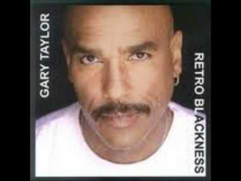 Moon Over Carolina - Gary Taylor with Najee - YouTube