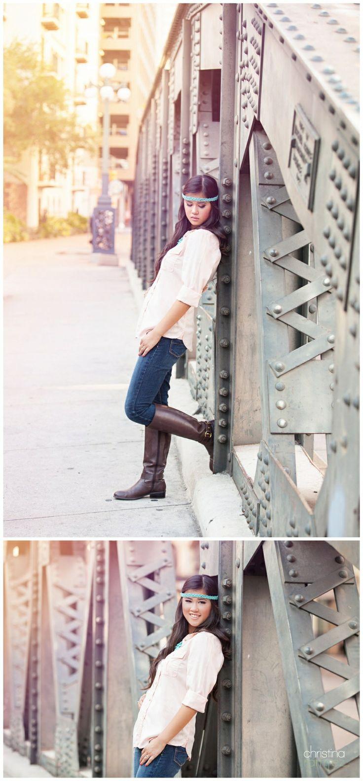 San Antonio Photographers / San Antonio Senior Photographer / Katy » Christina Ramirez Photography