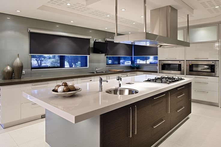 91 best images about kitchens to cook in on pinterest for Kitchen cabinets perth
