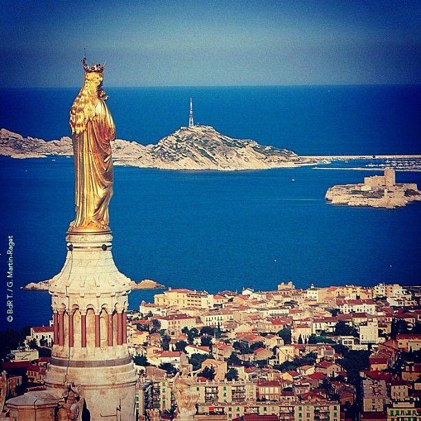 Marseille port d 39 embarquement de croisi res de france - Port embarquement croisiere marseille ...