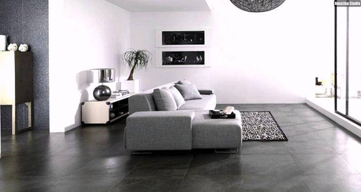Fußboden wohnzimmer ~ Wandgestaltung wohnzimmer ideen youtube boden