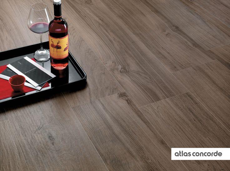 ETIC | #AtlasConcorde | #Tiles | #Ceramic