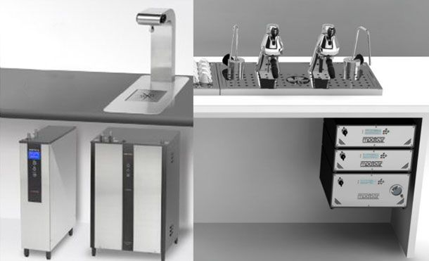 The State of the Art: What's New in Coffee Equipment | Serious Eats: Drinks