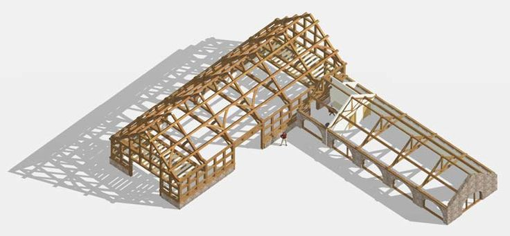 how to make a roof archicad 21