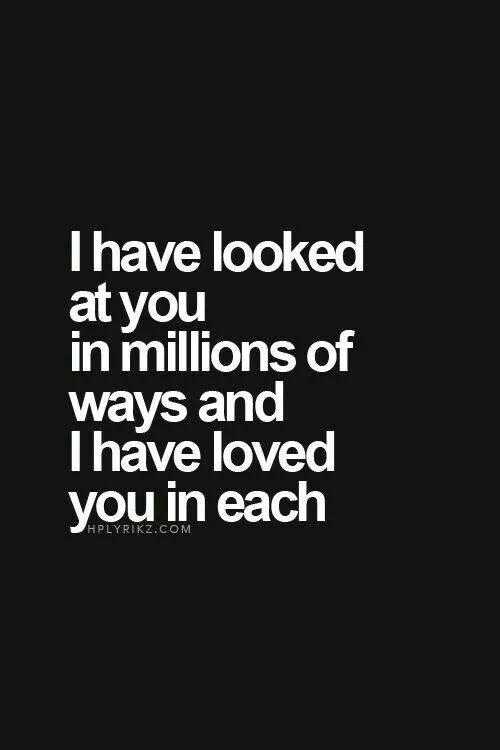 Frases de Amor para tus Invitaciones de Boda