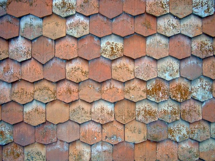tueymeaw: [freebies] Swiss house roof tiles by *akenator on deviantART (via fionadempster)