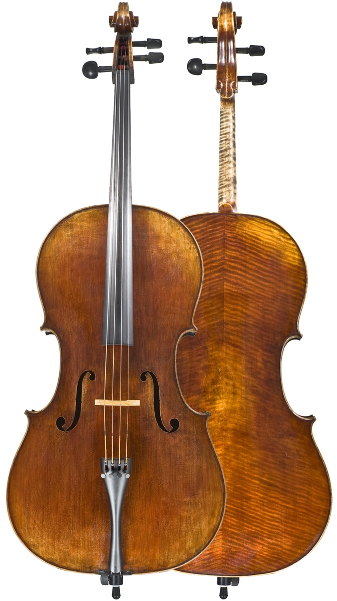 Old wood minerale interior of violin - 62 Best Cello Portrait Images On Pinterest Cello Cellos And Colleges