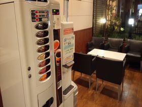 ドトール飲み放題も嬉しい芝大門ホテルは増上寺近っ東京都トラベルjp 旅行ガイド