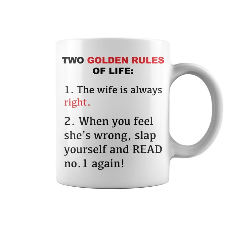 Inspirational Quotes On Life: Best 25+ Golden Rules Ideas On Pinterest