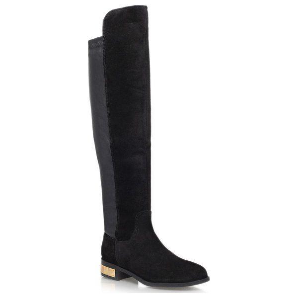 Carvela shoes via Stylect: £149