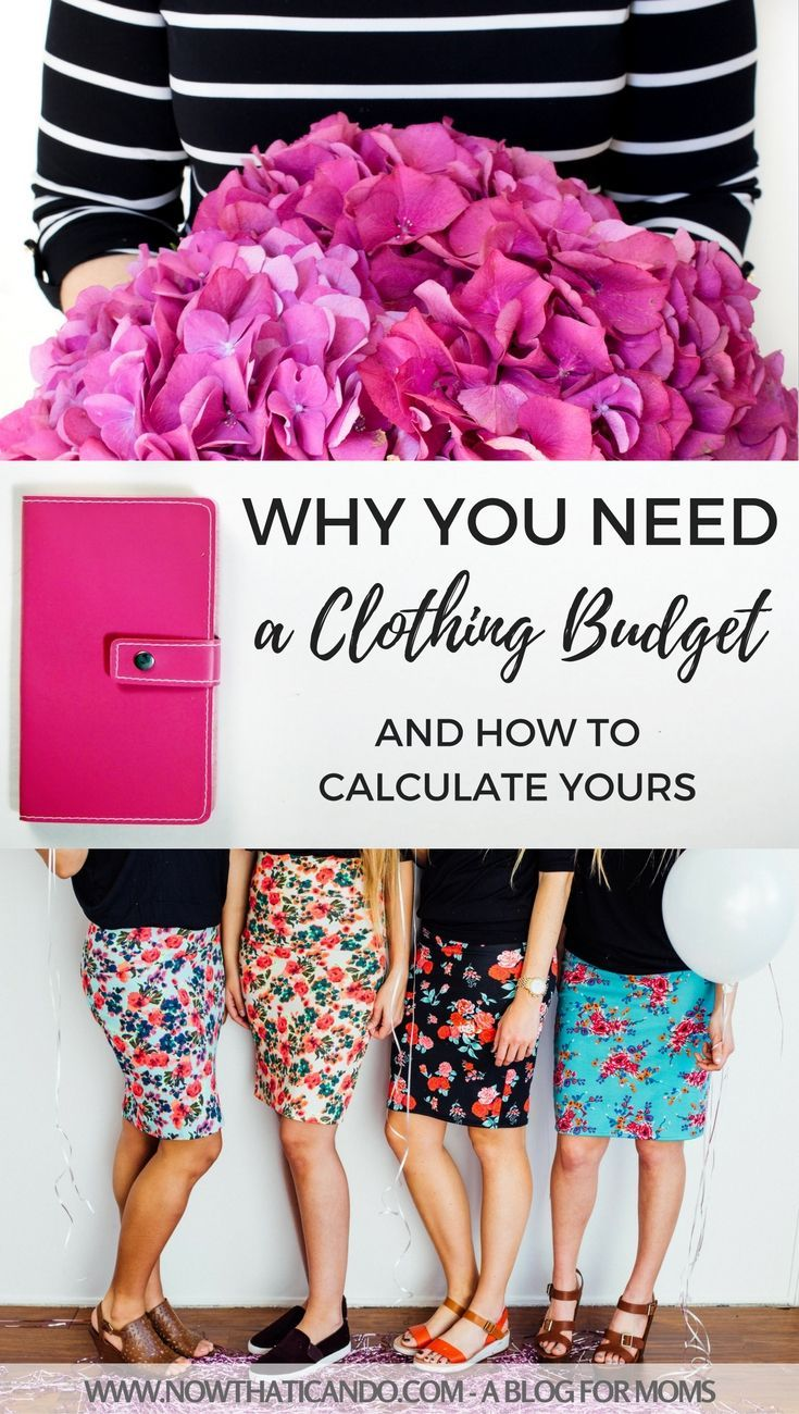 Budgetmac together with Orman S Bio furthermore Smart Goal Setting Worksheet as well Minister Housing Allowance Worksheet likewise How To Create A Debt Snowball Spreadsheet Inside Create A Form From Excel Spreadsheet For Debt Snowball Spreadsheet. on suze orman worksheet