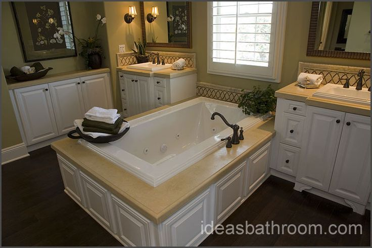 31 best images about family bathroom on pinterest for Small family bathroom design ideas