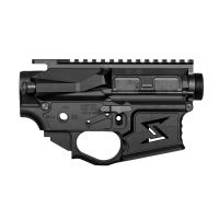 http://www.seekinsprecision.com/parts-and-accessories/ar-lowers/nx15-skeletonized-receiver-set.html