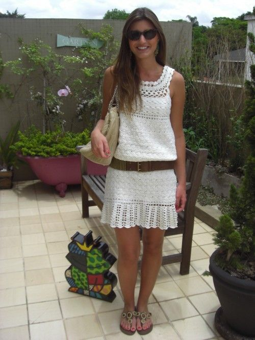 vestido-croche-blog-da-lala.jpg (500×666)