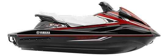 New 2016 Yamaha VX DELUXE RED Jet Skis For Sale in Alabama,AL. 2016 YAMAHA VX DELUXE RED, The all-time best seller just got even better. The VX Deluxe revs up performance with an innovative new TR-1 3-cylinder High Output Yamaha Marine engine package for big riding excitement and plenty of towing power. Comes standard with RiDE plus Cruise Assist and No Wake Mode for precise driving control. The world's first throttle dual handlebar control system is easy and intuitive. Pull the right lever…