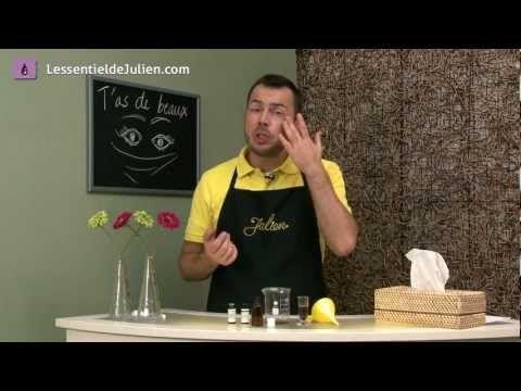 Huile anti-poche anti cernes avec l'huile essentielle d'helychrise, l'immortelle. www.ylwebsite.com/paola