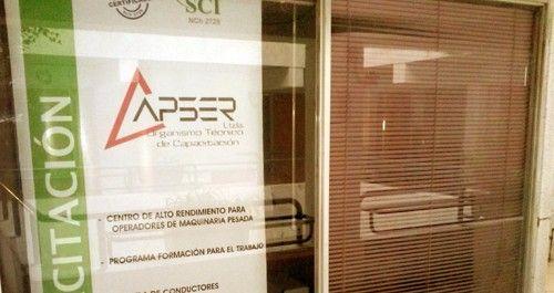 Paginas webs (link) para Postular a Empresas Mineras y Contratistas de Chile