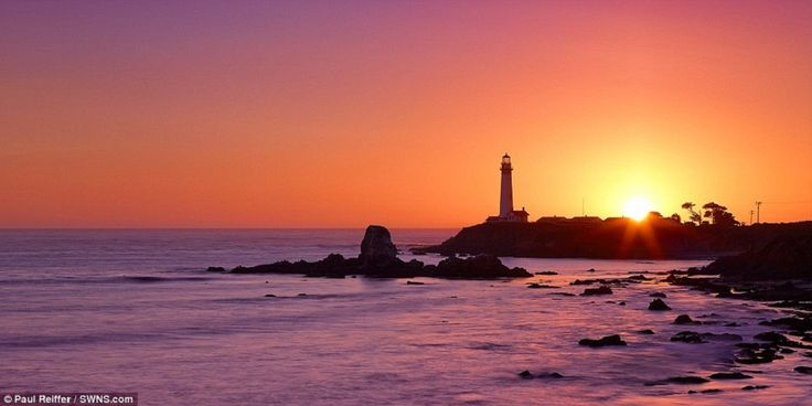 Califórnia, Estados Unidos