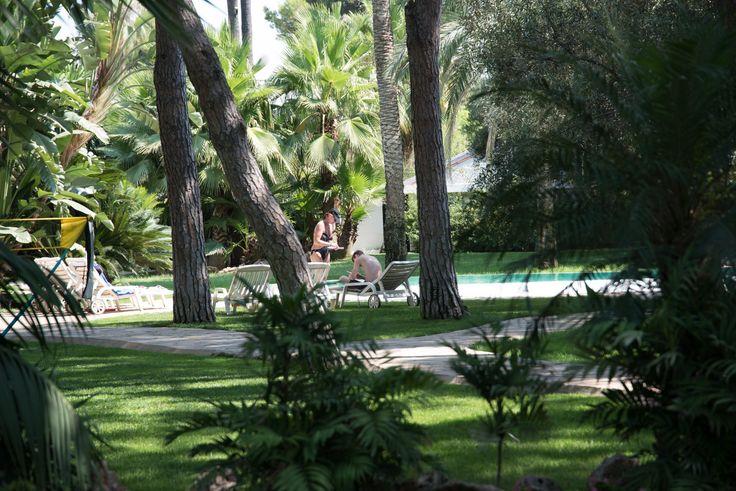 El Oasis Villas (La Eliana, Spanje) - 2016, hotel beoordelingen - TripAdvisor