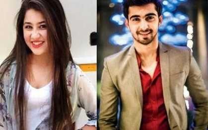 Yeh Hai Mohabbatein Abhishek Verma denies dating Aditi Bhatia
