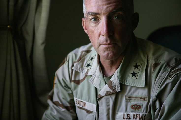 The rank and file military members may not be able to speak out against Donald Trump and his ego-driven idea for a military parade, but at least one retired officer is publicly speaking out. In a public letter released through VoteVets.org, an...