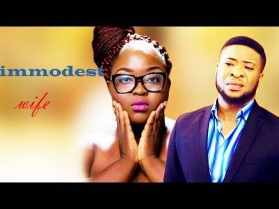 IMMODEST WIFE – NOLLYWOOD MOVIES 2017 LATEST | AFRICAN MOVIES 2017 LATEST -  Click link to view & comment:  http://www.naijavideonet.com/video/immodest-wife-nollywood-movies-2017-latest-african-movies-2017-latest/