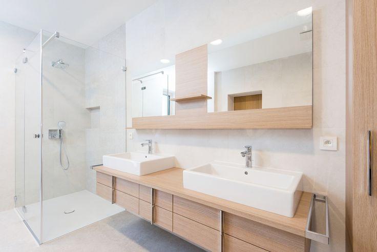 19 best Fassadenansicht images on Pinterest Modern homes, Modern - küchenmöbel gebraucht kaufen