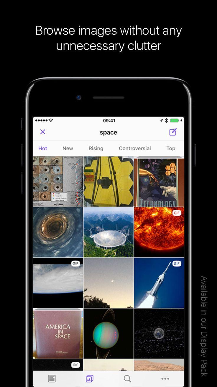 Beam for reddit iosEntertainmentappapps App, Apples