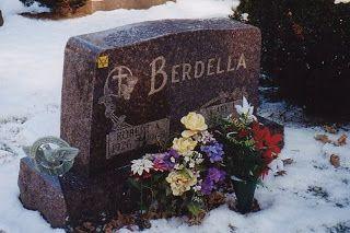 """Escrito con Sangre... ¡El Website de los Asesinos!: Robert Berdella: """"El Carnicero de Kansas"""""""
