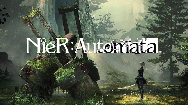 Slick and stylish, NieR: Automata is an action RPG set in a distant future in which invading robots have forced mankind to abandon their homeworld in favour of the moon. Taking control of the lethal android warrior, 2B, this short demo showcases the legendary hack and slash gameplay that Platinum Games is known for along with a promising glimpse into Automata's deeper workings.