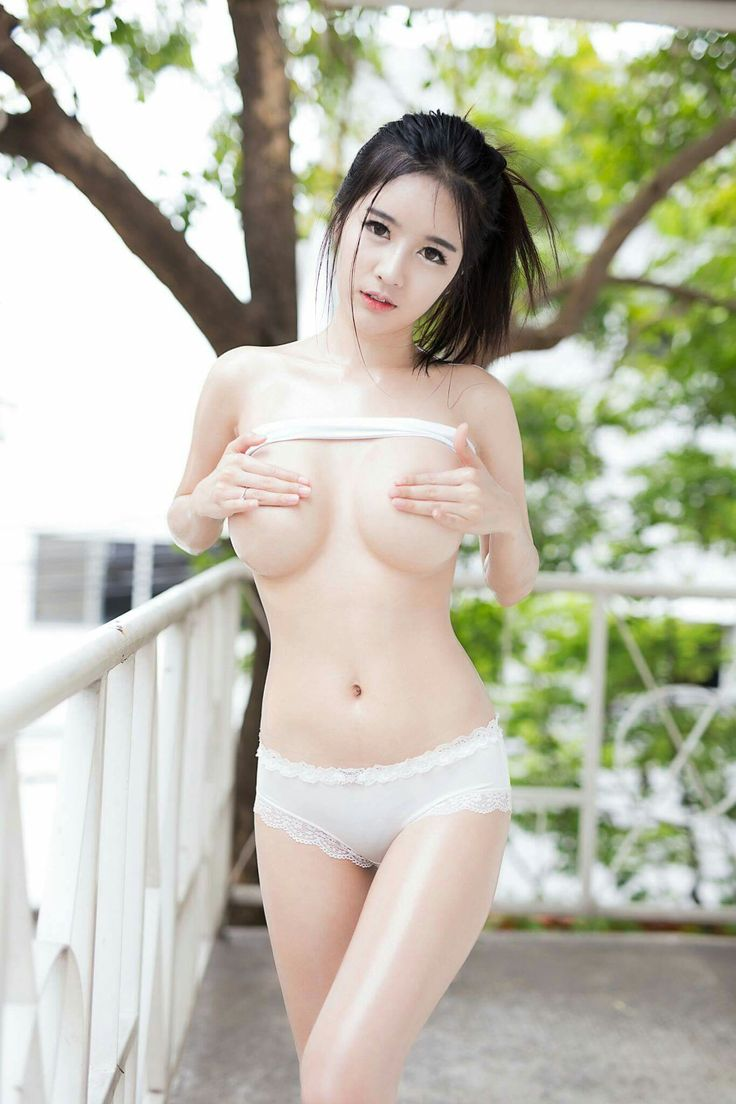 angel-nude-thailand