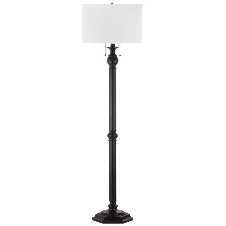 Jessie 58 75 floor lamp