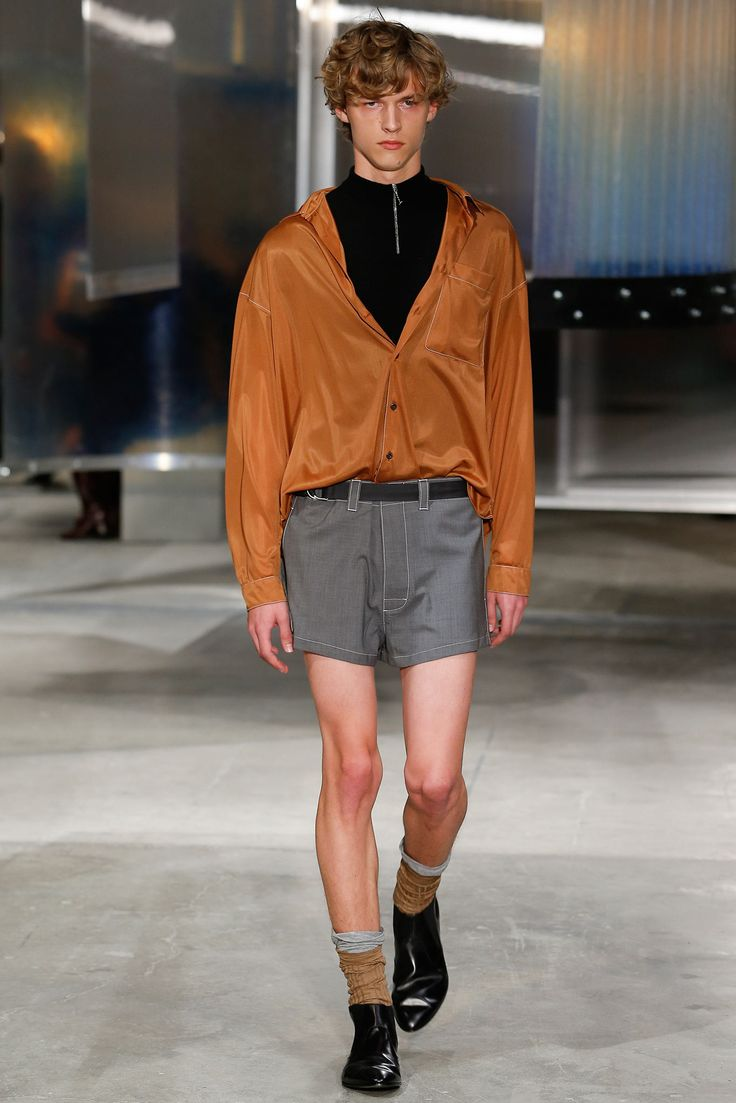 blog de moda, fashion blog, fashion, moda, blog solo yo, solo yo, moda hombre, moda verano, modo verano, tendencias, imprescindibles, hombres,