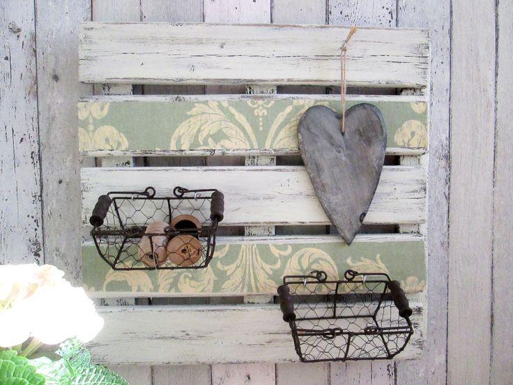 Küchenregal shabby ~ Best shabby chic images shelf s furniture
