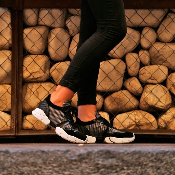 ¡Pásate por nuestro blog 😄! ¡ Tenemos nuevo post 🚀! 👉 https://www.zapatosmayka.es/blog/ofertas/rebajas-de-invierno-en-zapatos-mayka/