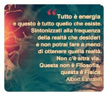 Quando ti tramuti nel tuo sogno, il tuo sogno si realizza. Tu sei l'origine del cambiamento che si manifesterà  Blog.EssereFelici.org