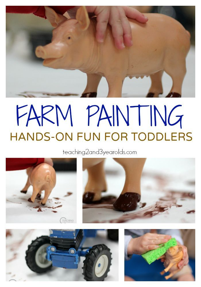 173 best Toddler Hands-On Activities images on Pinterest