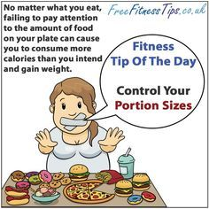 fitness tips - Google Search  Will Get on it...sooon!!!...at least that's what i tell myself everyday!! :D :D  #MKM915