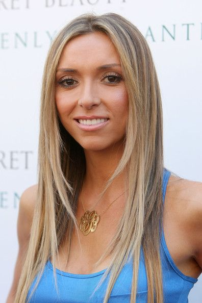 116 best giuliana hair do images on pinterest candies cottage giuliana rancic gold charm necklace pmusecretfo Gallery