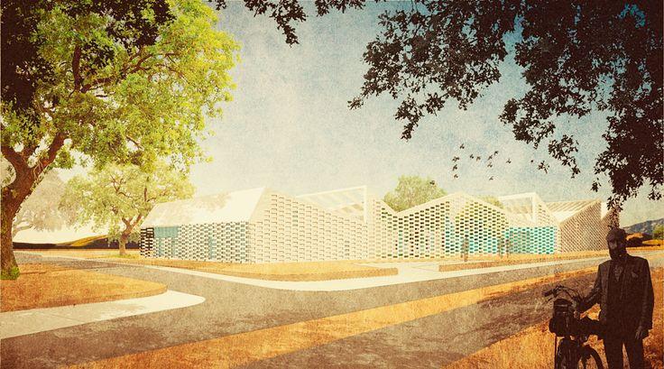 Murado & Elvira - Architecture and Design