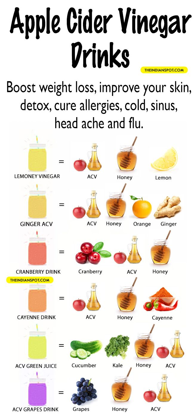 Apples cider drinks http://www.erodethefat.com/blog/lean-belly/