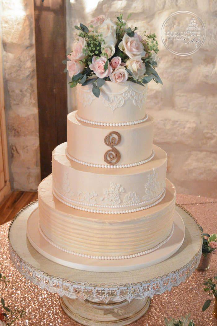 rustic lace wedding cake 17 best images about wedding cakes by forever after 19507