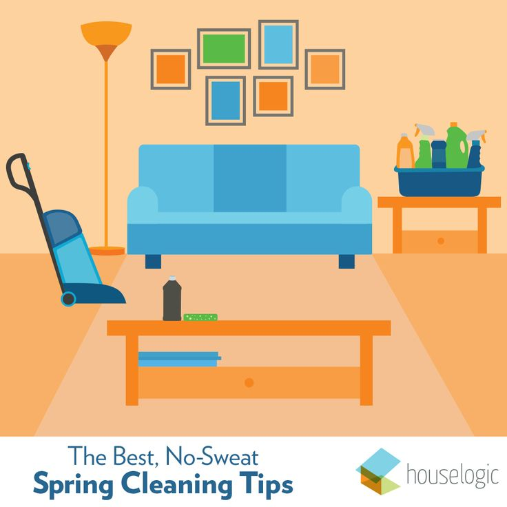 House Cleaning Tips Stay Fresh Free Time And House