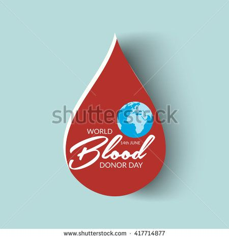 http://thumb101.shutterstock.com/display_pic_with_logo/2638540/417714877/stock-vector-vector-illustration-of-a-background-for-world-blood-donor-day-417714877.jpg