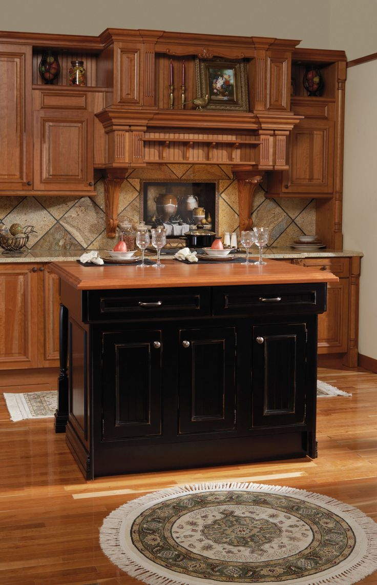 50 Best Wellborn Cabinet What 39 S Your Style Contest Images On Pinterest Wellborn Cabinets
